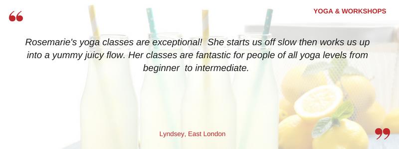 yoga-classes-workshops-london-1.png