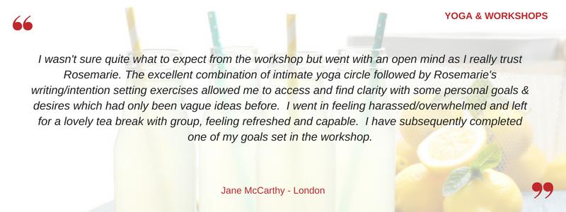 yoga-classes-workshops-london-13.png