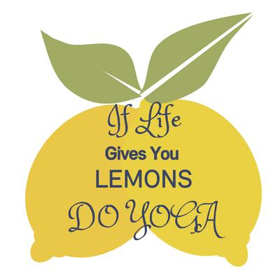 about-lemonade-yoga-life-london.png