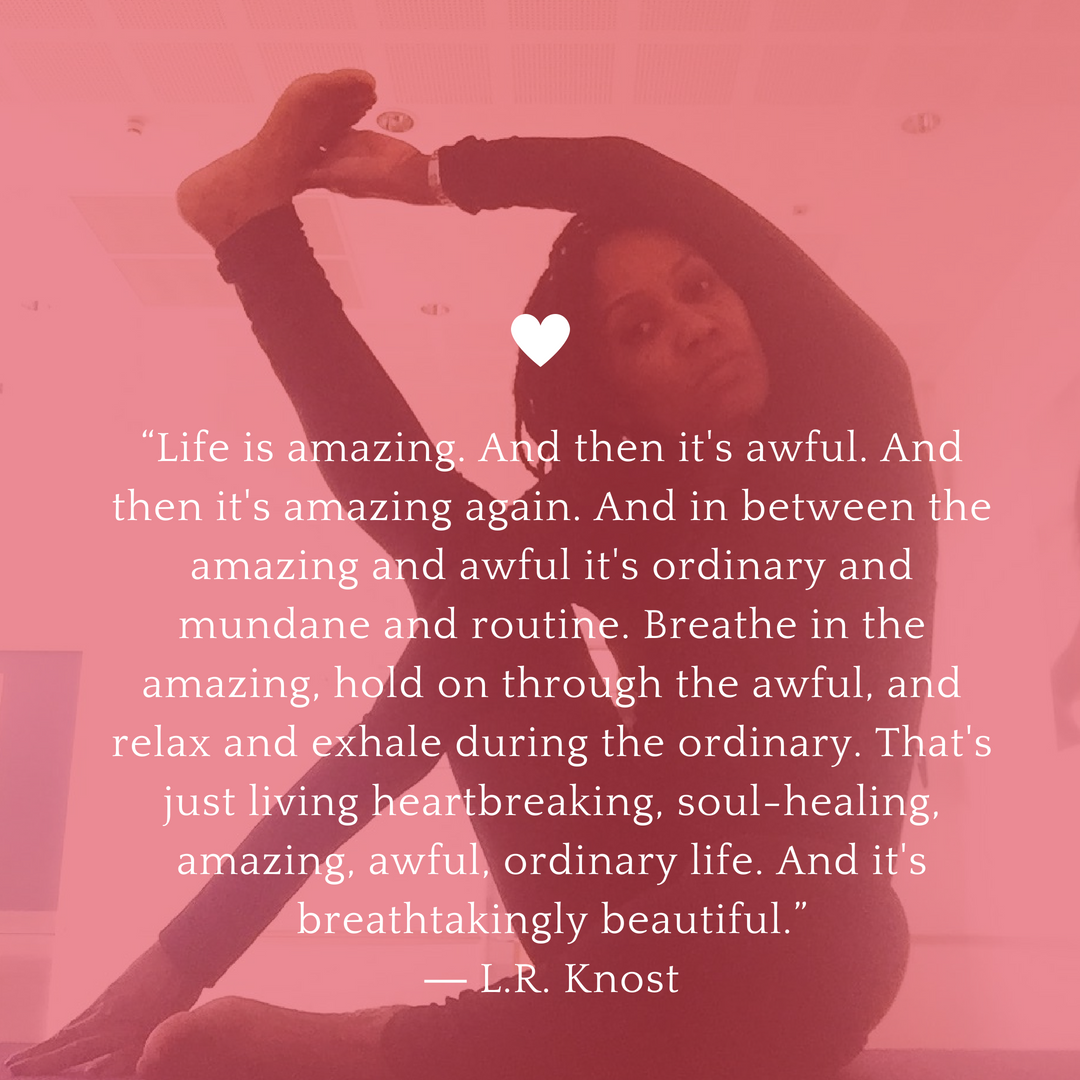 motivtional-yoga-quote.png