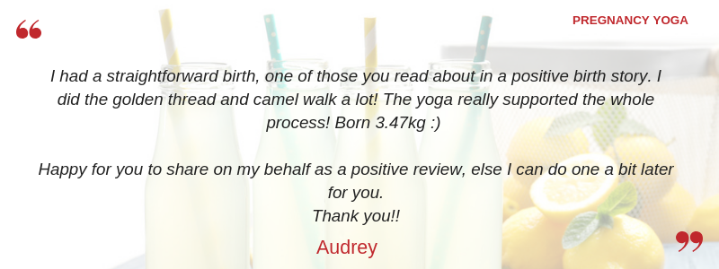 Pregnancy Yoga TEMPLATE (1).png