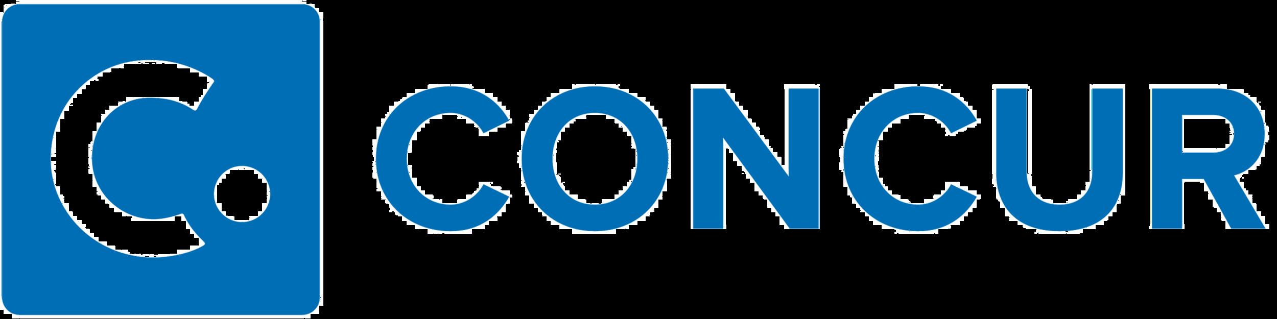 Concur-Technologies.png
