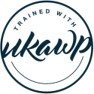 UKAWP LOGO RESIZED.jpg
