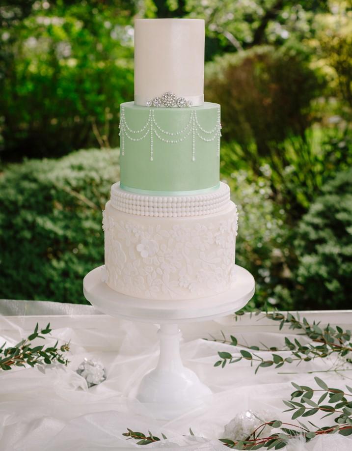 cake resize 2.jpg