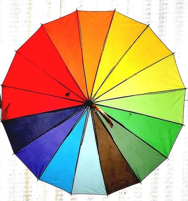 colour%2Bwheel.jpg
