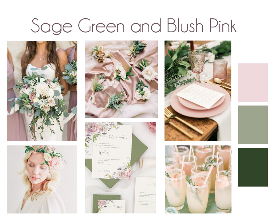 sage green and blush pink moodboard.png