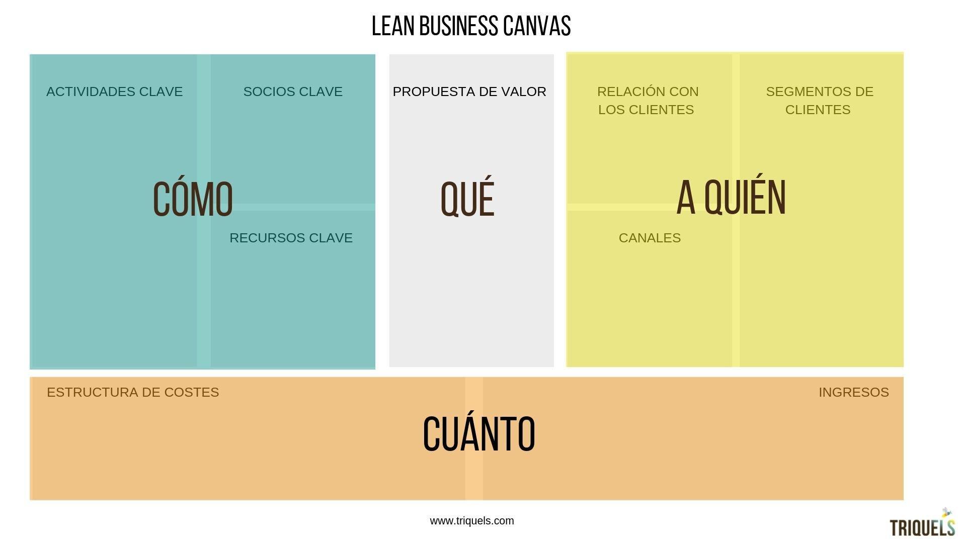 business_canvas.jpg
