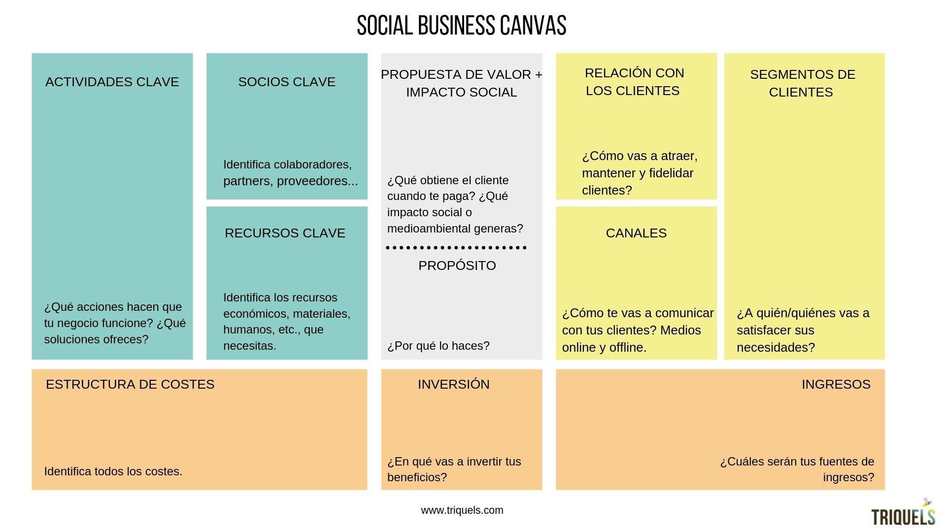 canvas_social.jpg