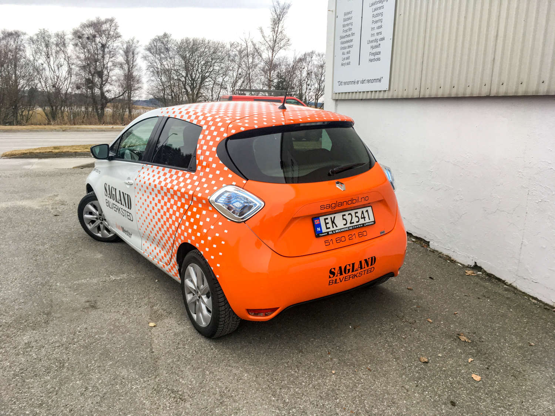 Sagland-Bilverksted-Renault-Zoe2.jpg