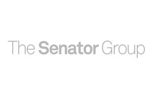 the-senator-group.jpg