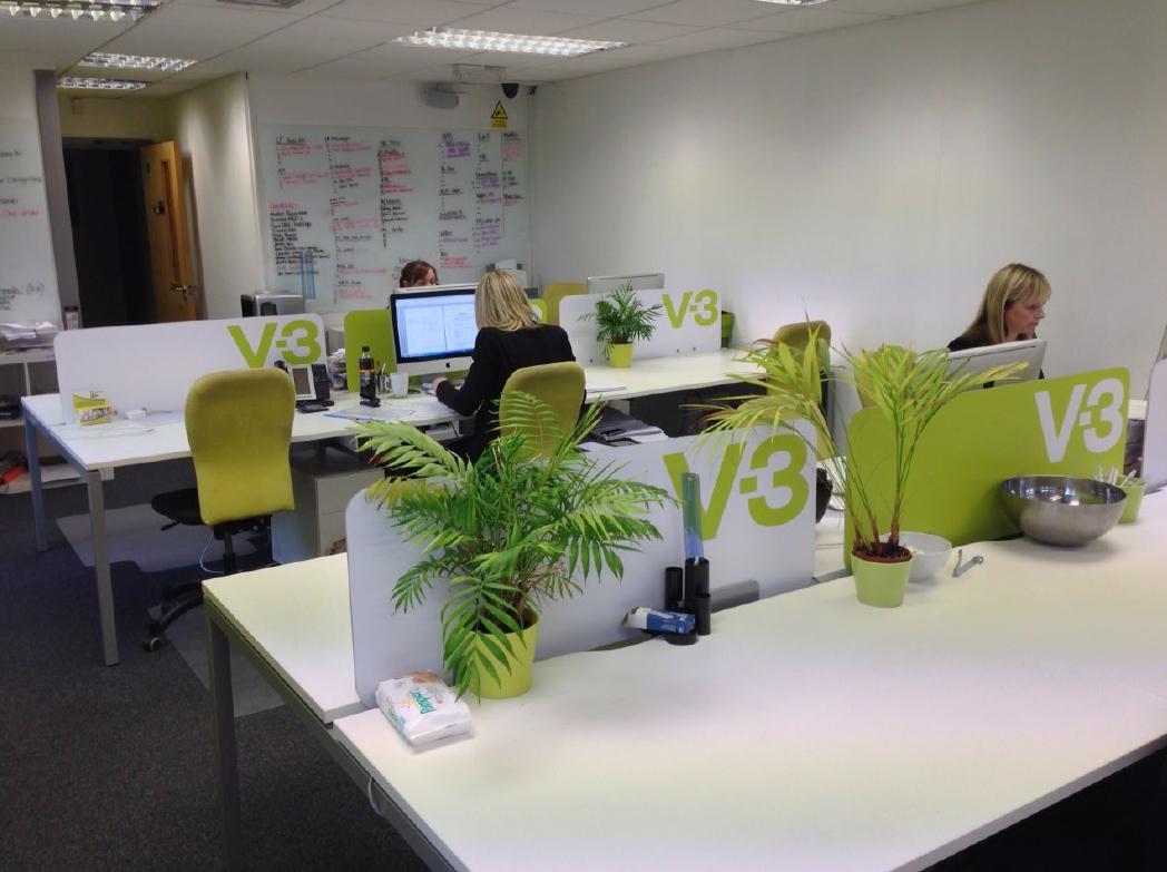 office-design-v3.jpg