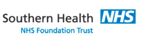 southern-health-nhs-trust.jpg