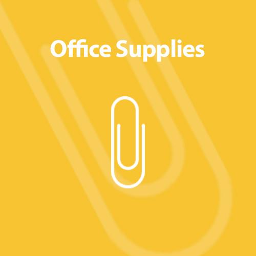 office-supplies-block2.jpg
