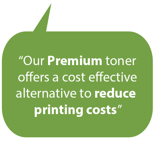 toner reduce printing costs.png