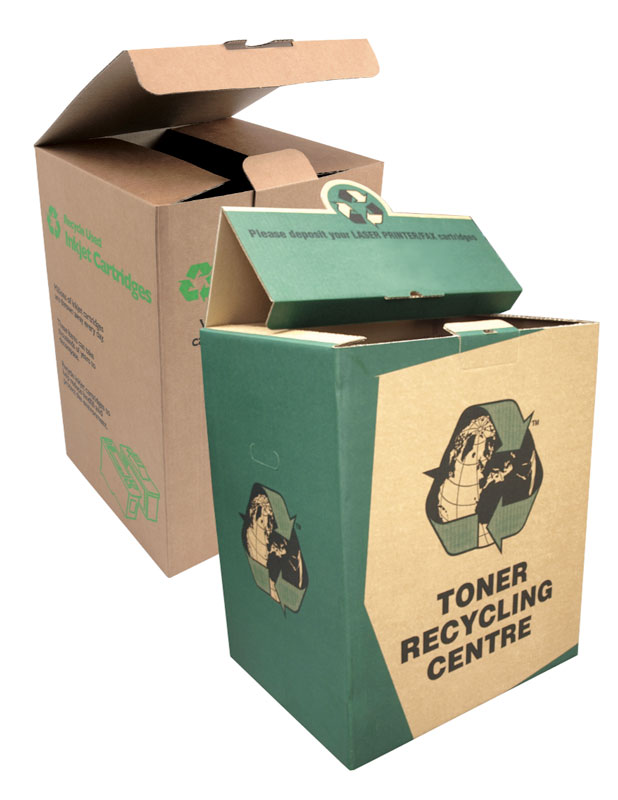 toner-recycling-boxes.jpg