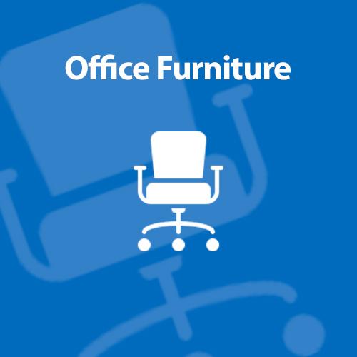office-furniture-blue.jpg