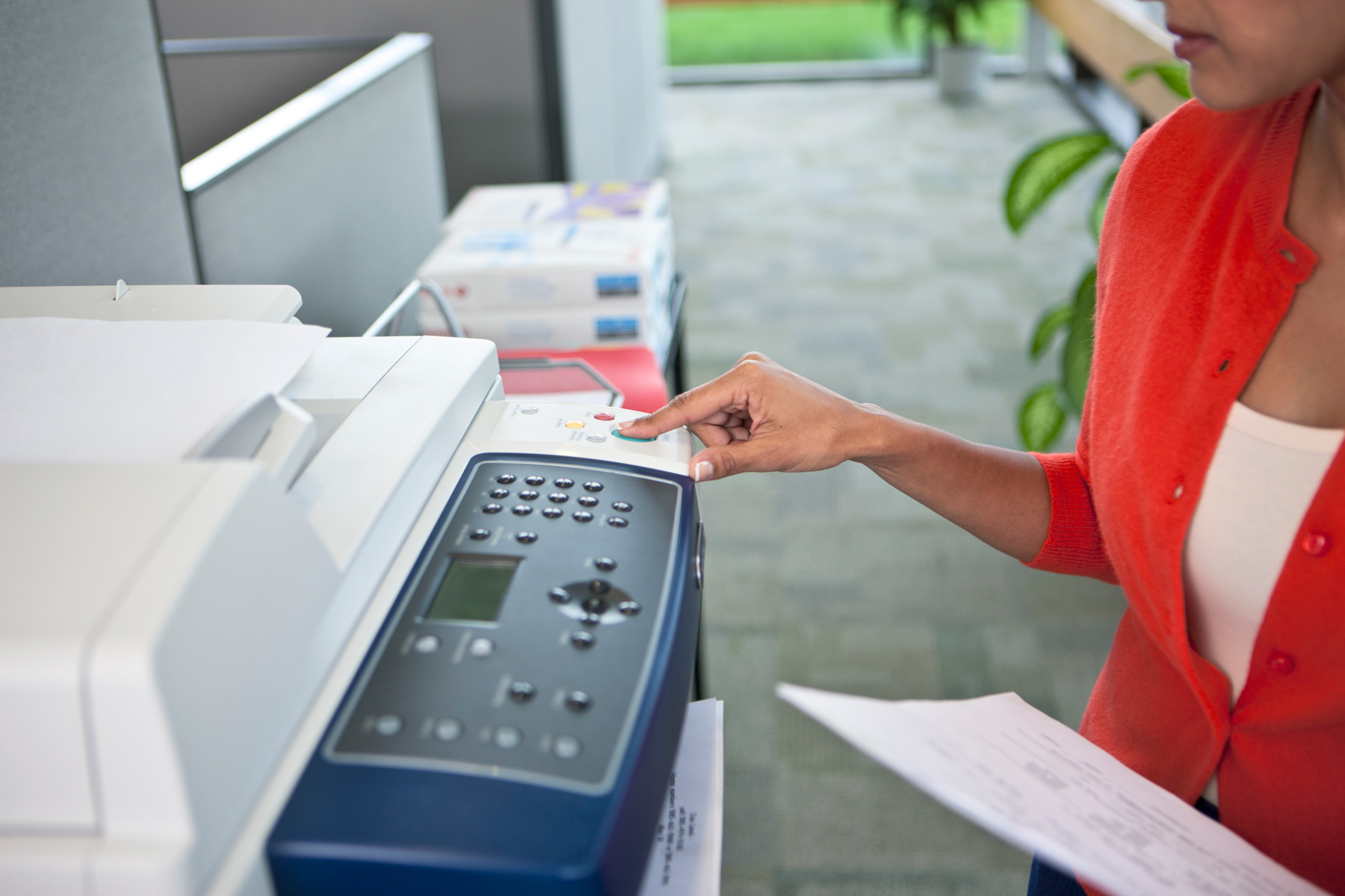 office-printer-xerox.jpg