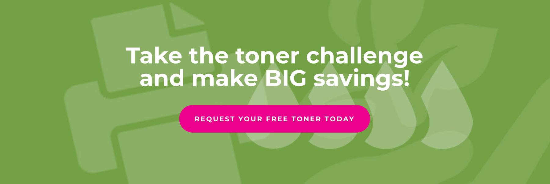 printer-toner-challenge-cta.jpg