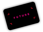 buscard-Future-150.png