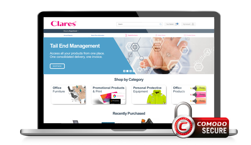 e-procurement-system.jpg