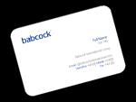 buscard-Babcock-150-1.png