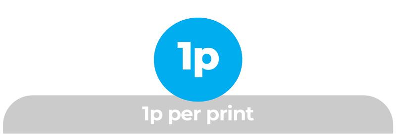 1p-banner.jpg