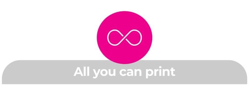 all-print-banner.jpg