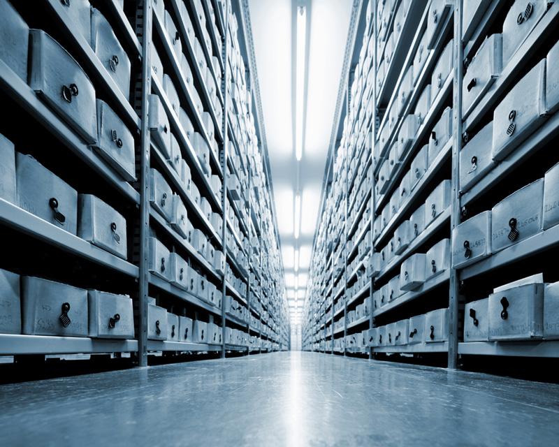 archive-storage.jpg