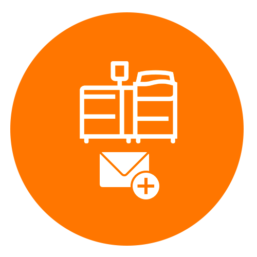 hybrid mail icon.png