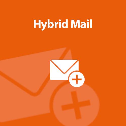hybrid-mail-block.jpg