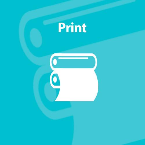 print-block.jpg