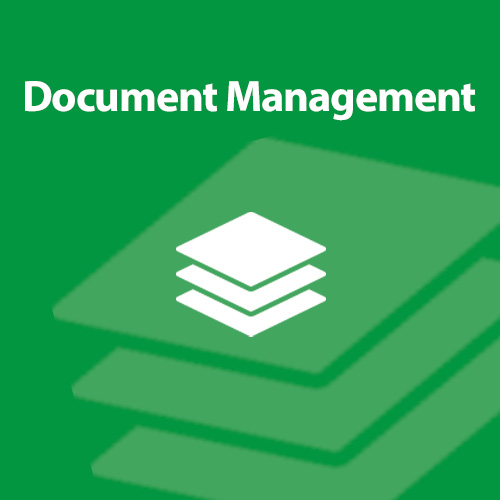 document-management-block.jpg
