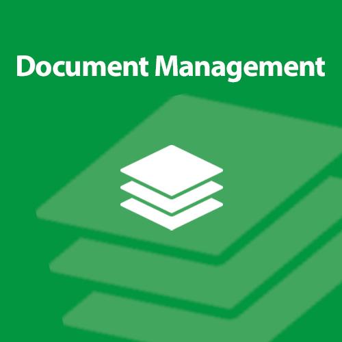 document-management-block.jpg
