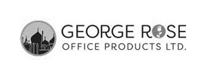 george-rose-logo-bw.jpg