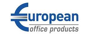 european-logo.jpg
