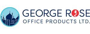 george rose logo.jpg
