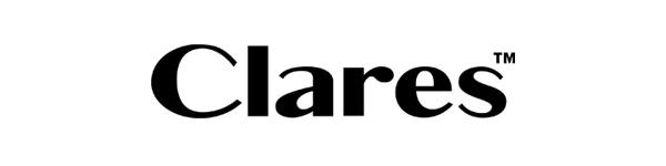 clares-logo-bw.jpg