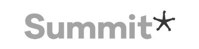 logo-summit.jpg