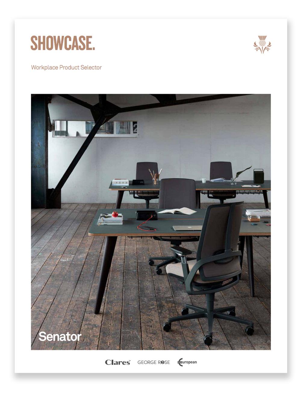 senator-showcase-cover.jpg
