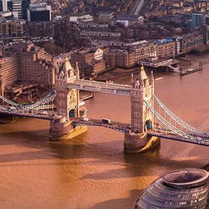 interactive-pro-careers-london.jpg