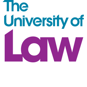 interactive-pro-ulaw-page-logo.png