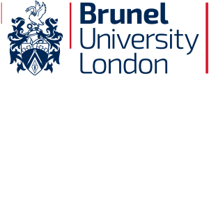 interactive-pro-brunel-page-logo.png