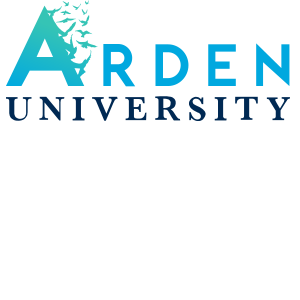 interactive-pro-arden-page-logo.png