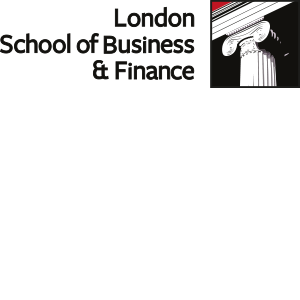 interactive-pro-lsbf-page-logo.png