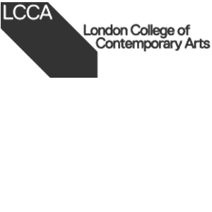 interactive-pro-lcca-page-logo.png