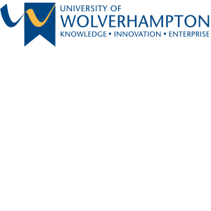 interactive-pro-wolverhampton-page-logo.png