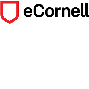 interactive-pro-ecornell-page-logo.png