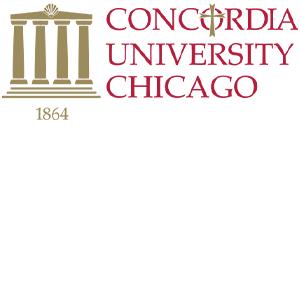 interactive-pro-con concordia-page-logo.png