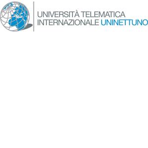 interactive-pro-utiu-page-logo.png
