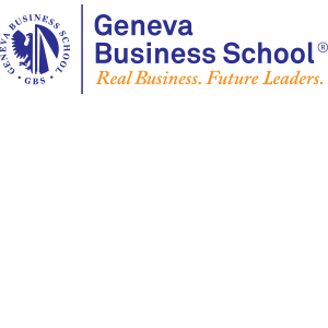 interactive-pro-gbs-page-logo.png